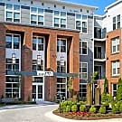 Flats170 At Academy Yard - Odenton, Maryland 21113