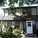 Apartment for Rent - Rye Brook, NY 10573