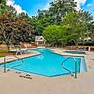The Oasis At Regal Oaks - Charlotte, NC 28212