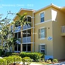 Charming 1 Bedroom Condo For Rent - Fort Myers, FL 33901