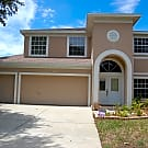 4/2.5/3 in excellent school district - Palm Harbor, FL 34684