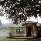 RANDOM OAKS 4/2 HOME - Riverview, FL 33578