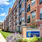 Overlook Apartments - South Bend, IN 46637