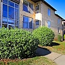 Linden Park Apartments - Triangle, VA 22172