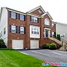 Luxurious Newer Construction w/Custom Gourmet... - Clarksburg, MD 20871