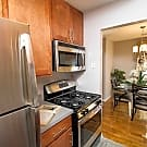 Rachel Gardens - Pine Brook, NJ 07058