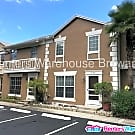 Lovely 3/2.5 Townhome in Cooper City - Hollywood, FL 33026