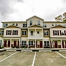 Creekside Commons, LLC - Wappingers Falls, New York 12590