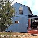 2 br, 2 bath House - 418 Clay St Unit #601 - San Antonio, TX 78204