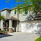 GORGEOUS 3 Bed / 2 Bath in Phoenix!! - Phoenix, AZ 85040
