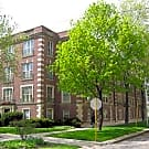 Chase Estates & Greenview Manor - Chicago, IL 60626