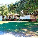 Lots of Character in This Charming 2/1/2 in Argyle - Argyle, TX 76226