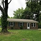 Wonderful 3 bed 1 bath home with Carport - Louisville, KY 40272