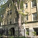 4031 North Kenmore Apartments - Chicago, IL 60613