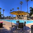 Summerwind Apartments - San Jose, California 95122