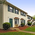 Carolina Woods Apartments - Greensboro, NC 27405