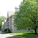 Parkside Apartments - Coon Rapids, MN 55433