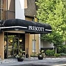 Prescott Apartment Homes - Denver, Colorado 80231