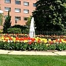 Dorchester Towers - Arlington, Virginia 22204