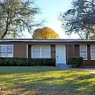 3 Bedroom, 1 Bath Home in Garland - Garland, TX 75040