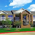 Timberlinks at Denton - Denton, Texas 76208