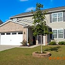 Perfectly Located; Beautiful Union County Home - Indian Trail, NC 28079