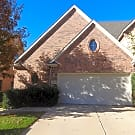 FREE RENT AVAILABLE! Expires 2/28/2018, Terms and - Irving, TX 75061