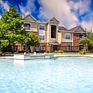 Carrington Place - Houston, TX 77065