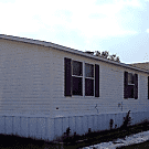 4 bedroom, 2 bath home available - Greenville, TX 75401