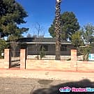 Beautiful Remodeled 5/3 Family Home 12th/Valencia - Tucson, AZ 85706