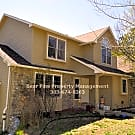 Short Term Rental in North Evergreen! - Evergreen, CO 80439