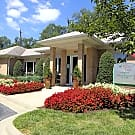 Rollins Park Apartments - Rockville, Maryland 20852
