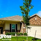 23703 Maple View Drive - Spring, TX 77373