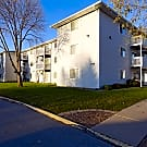 Centennial Place - Altoona, Iowa 50009