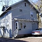 916 Lee Barton Court - Kalamazoo, MI 49007
