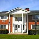 Hallwood Manor Apartments - Mentor, OH 44060
