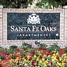 Santa Fe Oaks Apartments - Gainesville, Florida 32606