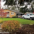 206 Fairview Street - Oakville, WA 98568