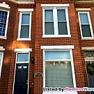 Stunningly Updated Row home 2bed 2.5 bath! - Baltimore, MD 21230
