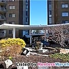 ALL UTILITIES INCLUDED 1BD/ 1BA CONDO ADELPHI MD - Adelphi, MD 20783