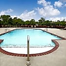 Toulon Apartments - Ocean Springs, MS 39564