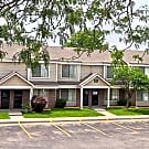Berkshire Apartments - Wichita, KS 67212