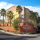 Mesa Ridge Apartments - Las Vegas, NV 89120