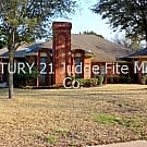 Fabulous 4/3/2 Nestled on Treed Creek Lot in Cedar - Cedar Hill, TX 75104