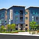Terrena Apartments - Northridge, CA 91324