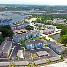 Sweetwater Apartments - Charleston, SC 29492