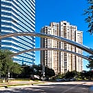 Camden Post Oak - Houston, TX 77056