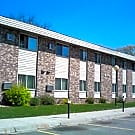 Woodview Apartments And Townhomes - Zimmerman, Minnesota 55398