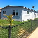 2 Bedroom Home 14 blocks from the beach - Oceanside, CA 92058