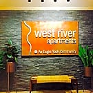 West River Apartments - Philadelphia, PA 19131